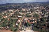 Cidade de Bonito