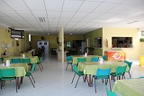 Arco Íris Restaurante