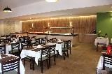 O Casarão Restaurante