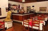 San Marino Pizzaria