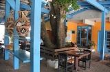 tapera Restaurante